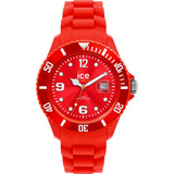 Reloj Ice Watch Si.rd.b.s.09 Ice-forever
