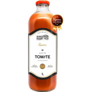 Suco De Tomate Integral 300ml