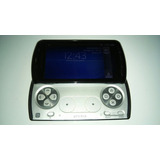 Sony Xperia Play!!!