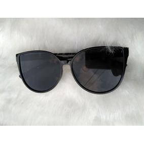Óculos De Sol Gucci Cat Eyes - Óculos no Mercado Livre Brasil 7278493149