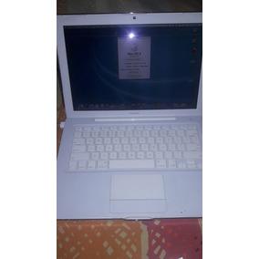 Macbook 3.1 Oferta