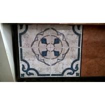 Ceramica Allpa San Telmo 36x36 Segunda Calidad