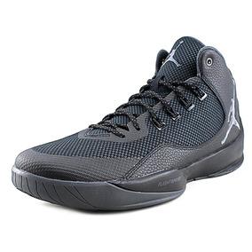 Jordan De Alto Aumento 2 Tamaño De Los Hombres Zapatos De B