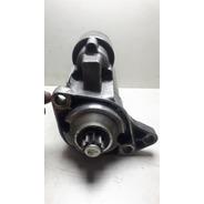 Motor De Arranque Golf Cordoba 1.6 8v Sr Manual Bosch Usado