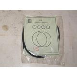 Kit Sello Oring Compresor V5