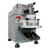 Maquina De Fazer Salgados Coxinha Modeladora 2000 8g A 180g