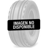 4 Neumaticos Bridgestone Dueler D840 275/65 R17 115t