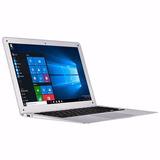 Jumper Ezbook 2 1080p Ultrabook Intel 4gb Ram Bluetooth Wifi