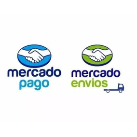 Módulo Mercado Pago + Mercado Envios Opencart 2.3.0.2
