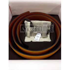 Cinturones Hermes Auténticos Varios Modelos