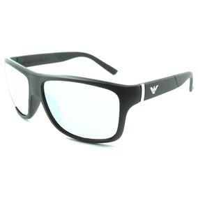 Oculos Espelhado Armani - Calçados, Roupas e Bolsas no Mercado Livre ... fa8ee4b7d5