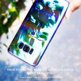 Case Baseus Espelho Luxo P Celular Samsung Galaxy S8 G950
