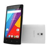 Celular Smartphone Navcity Np 751 Q Android 4.4 Tela 5 8gb