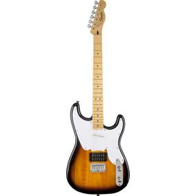 Guitarra Stratocaster Squier 51