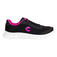 Tenis Deportivo Charly 1049695 Tres Reyes
