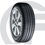 Llanta 195/60 R15 Michelin Energy Xm2 88h Promocion