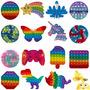 Círculo Rainbow