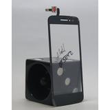 Tactil Touch Alcatel Pop 2 - 5042a