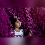 Book Fotográfico Niños Familia Exteriores 30 Fotos Editadas
