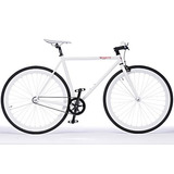 Bicicletas Urbanas Pure Fix, Fixie