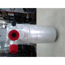 Filtro Acumulador/secador D20 1993 Em Diante