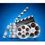 Filmes Em Dvd Originais Usados Raros Colecionaveis Sucessos
