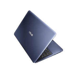 Notebook Asus 11 Intel Dual Core 2gb 32gb Oferta Outlet
