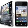 Motorola Backflip Mb300 Desbl. 3g Android Wi-fi 5mp