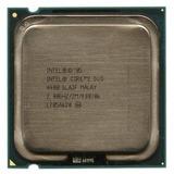 Procesador Intel Core 2 Duo E Ghz 2mb Procesador Lga775 Sla