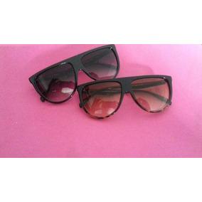 a2a3dfc1e0088 De Sol - Óculos em Gravataí no Mercado Livre Brasil