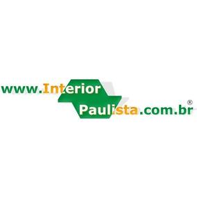 Vendo Domínio Www.interiorpaulista.com.br