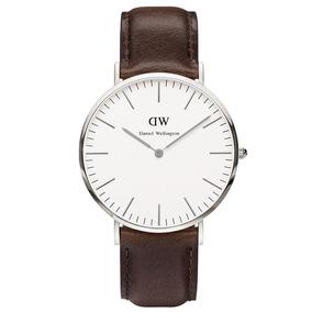 Reloj Daniel Wellington Classic Bristol 0209dw Tienda Oficia