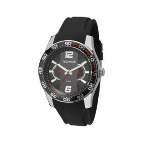 Relógios Masculinos Technos Originais Luxo 6p25bh8p Com N F