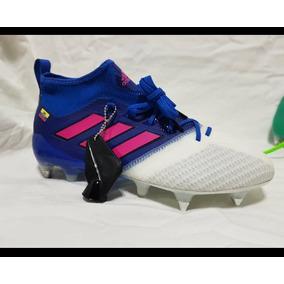 Vendo O Intercambio Zapatos Por - Calzados - Mercado Libre Ecuador 702f76f704c56
