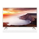 Tv Led Lg 32 Smart 32lf585b (jnb303)