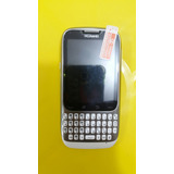 Telefono Celular Huawey G6800 Tactil