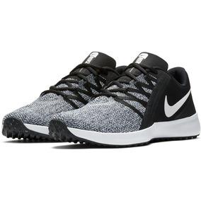 8a47b624a2 Nike Outros Modelos Masculino Espirito Santo - Tênis no Mercado ...