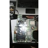 Board Portatil Dv6000
