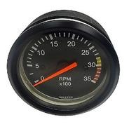 Tacômetro Toyota Bandeirante 03/1985 A 08/2001