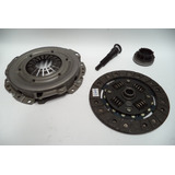 Clutch Kit Embrague Ford F550 Xl V10 6.8 00-08 Envio Gratis!