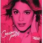 Violetta - Crecimos Juntos - Cd Nuevo Sellado - En Palermo