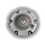 Embellecedor Llanta Original Renault