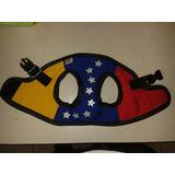 Pechera De Venezuela Para Mascotas