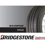 Llanta 205/60r16 Bridgestone Ecopia Ep422, Nuevas