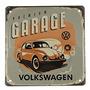 Volkswagen Original Vw Escarabajo Engranaje Conductor De P