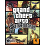 Gta San Andreas - Ps3 - Mercadolider Easy Games