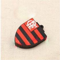 8gb Pendrive Pen Drive Time De Futebol Flamengo Personagens