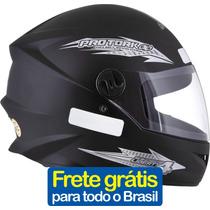 Capacete New Liberty Four Pro Tork Varias Cores Promoçao