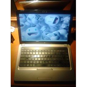 Respuestos Laptop Hp G42 Gantizada