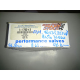 Valvula Admision Ford 351w Mas 003 Punta Larga C/u